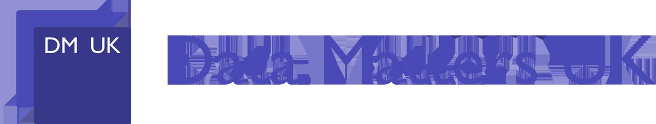 Data Matters UK